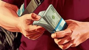 Rockstar acquires Crackdown 2 developer Ruffian Games